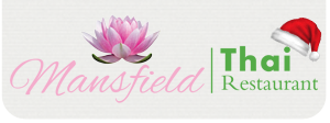 mansfield thai restaurant and cafe